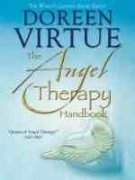 Angel Therapy Handbook - Doreen Virtue